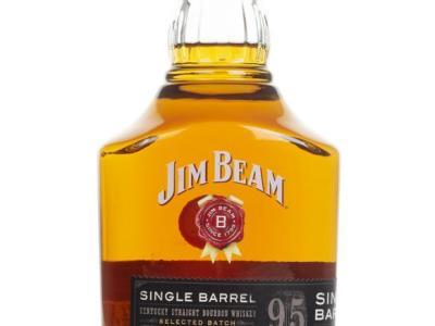 jim-beam-single-barrel-whiskey