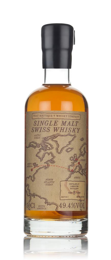 langatun-5-year-old-that-boutiquey-whisky-company-whisky