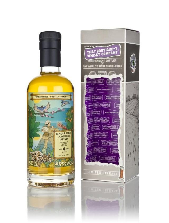 nantou-that-boutiquey-whisky-company-whisky