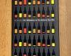 101-whiskies-ian-buxton-1