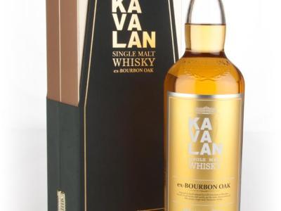 kavalan-ex-bourbon-oak-whisky