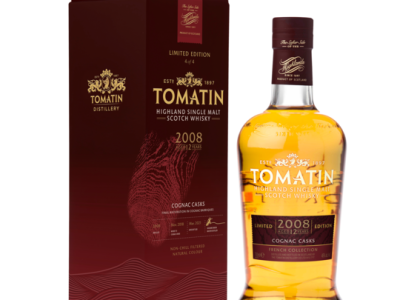 tomatin-2008-cognac