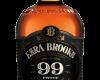 ezra-brooks-99-bourbon