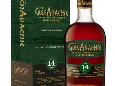 glenallachie-14-years-old-oloroso-wood-finish-uk-exclusive
