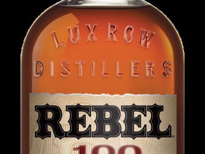 rebel-yell-100